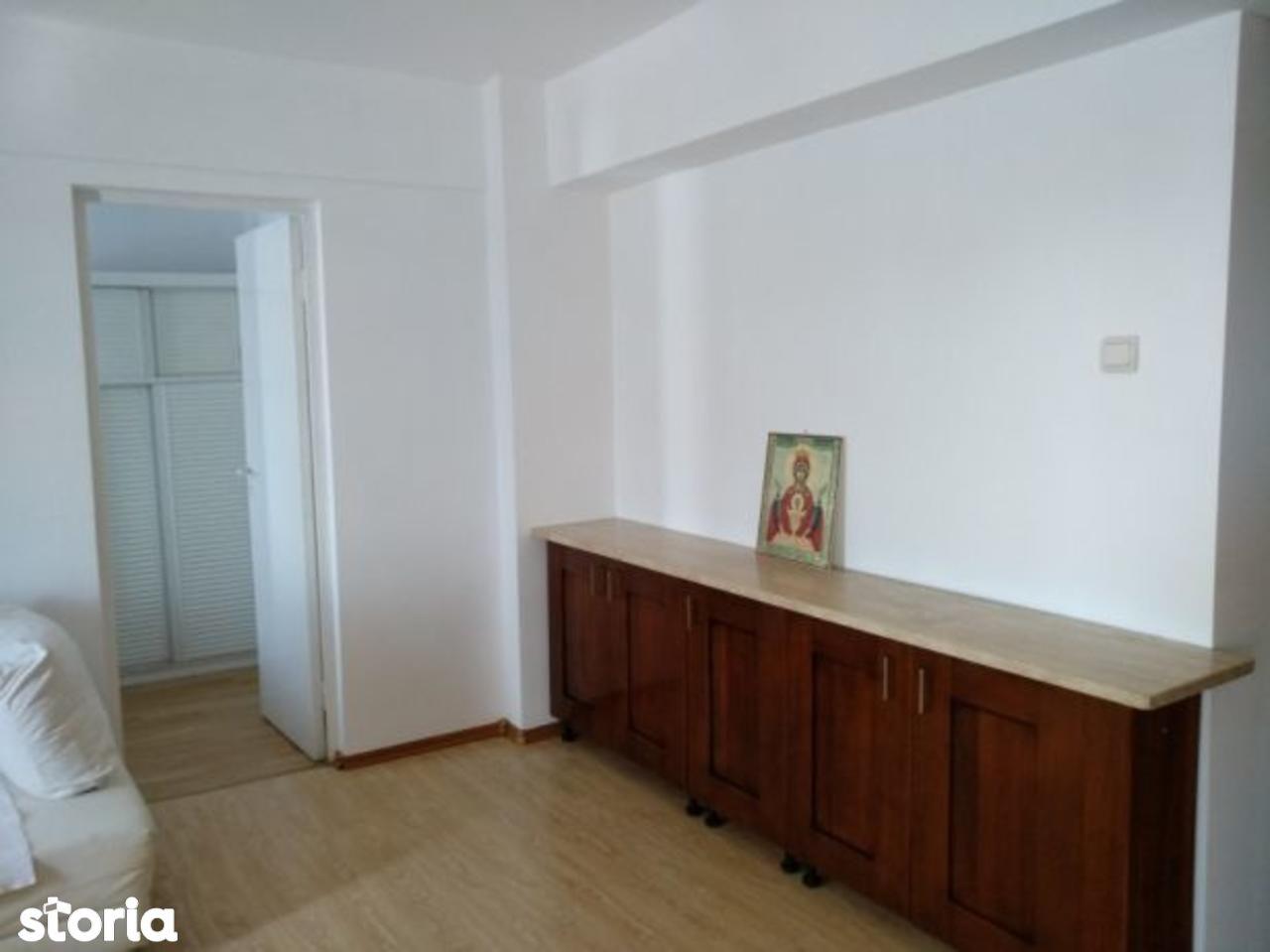 Apartament de vanzare, Cluj (judet), Strada Mărășești - Foto 6