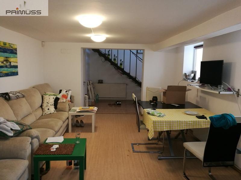 Casa de inchiriat, Bucuresti, Sectorul 4, Tineretului - Foto 1