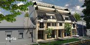 Apartament de vanzare, Bihor (judet), Rogerius - Foto 4