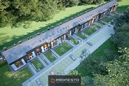Mieszkanie na sprzedaż, Rzeszów, Drabinianka - Foto 4