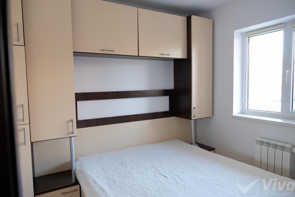 Apartament de vanzare, Iași (judet), Tătărași Nord - Foto 3
