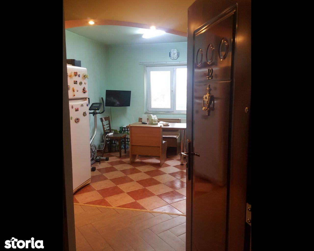 Apartament de vanzare, București (judet), Strada Năsăud - Foto 10