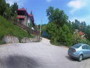Teren de Vanzare, Brașov (judet), Strada Cibinului - Foto 4