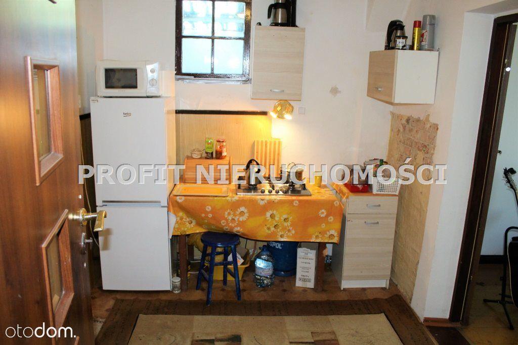 Mieszkanie na sprzedaż, Choczewo, wejherowski, pomorskie - Foto 4