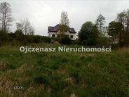 Dom na sprzedaż, Łabiszyn, żniński, kujawsko-pomorskie - Foto 8