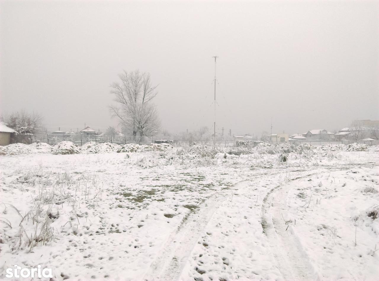 Teren de Vanzare, Dolj (judet), Lascăr Catargiu - Foto 18