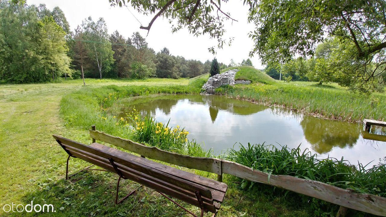 Dom na sprzedaż, Bledzewo, sierpecki, mazowieckie - Foto 16