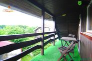 Dom na sprzedaż, Wilamowo, ostródzki, warmińsko-mazurskie - Foto 15