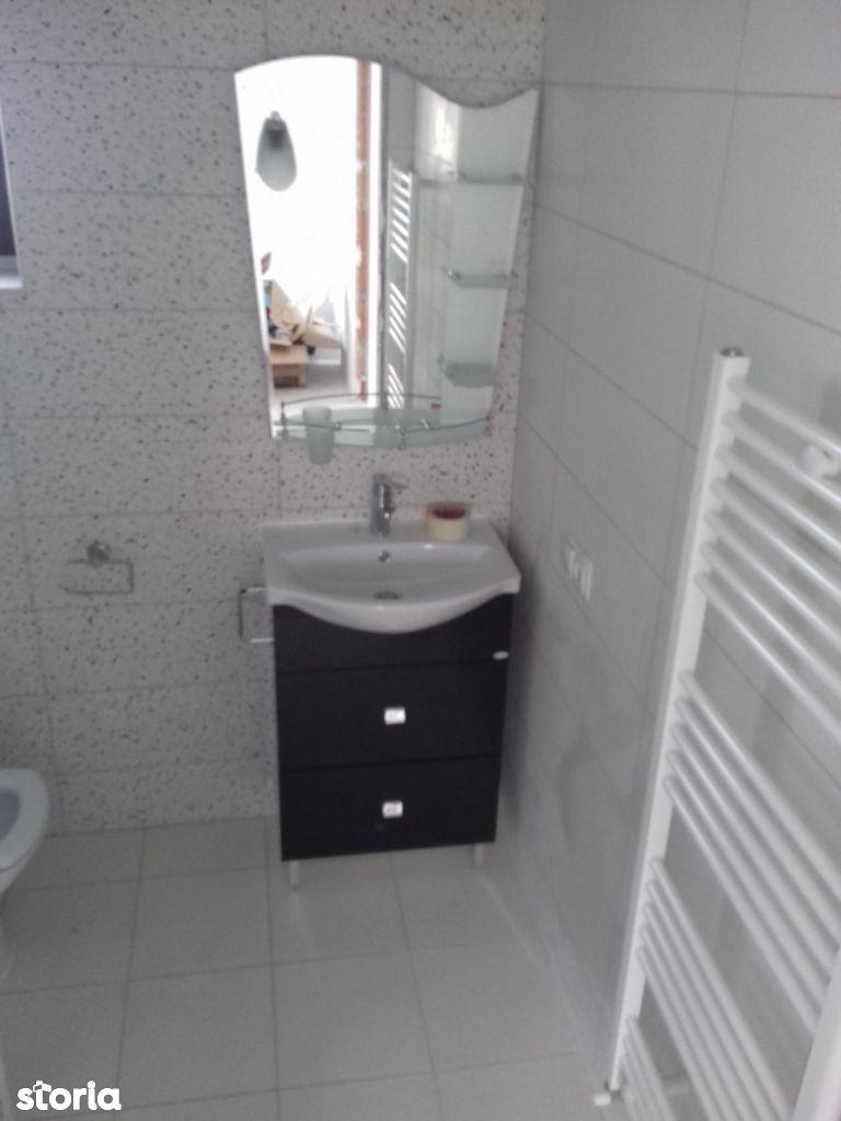 Apartament de vanzare, Sibiu (judet), Țiglari - Foto 8
