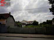 Teren de Vanzare, Bihor (judet), Rogerius - Foto 4