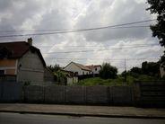 Teren de Vanzare, Oradea, Bihor, Centru Civic - Foto 4