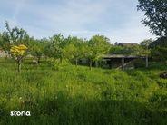 Teren de Vanzare, Bihor (judet), Gheorghe Doja - Foto 5