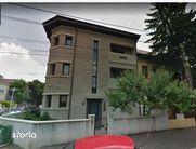 Casa de inchiriat, București (judet), Strada Ana Davila - Foto 2