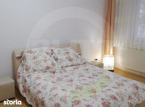 Apartament de vanzare, Cluj (judet), Strada Câmpului - Foto 5