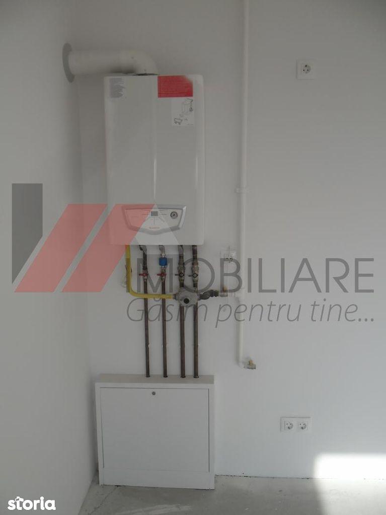 Apartament de vanzare, Timiș (judet), Calea Aradului - Foto 15