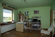 Dom na sprzedaż, Dalików, poddębicki, łódzkie - Foto 6