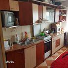 Apartament de vanzare, Sălaj (judet), Zalău - Foto 1