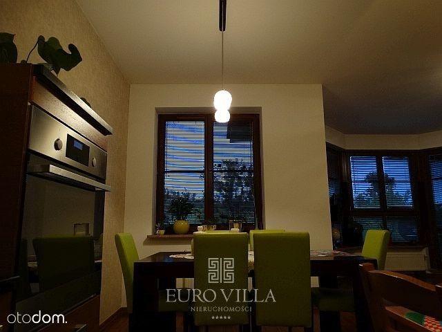 Mieszkanie na sprzedaż, Konstancin-Jeziorna, Konstancin - Foto 3