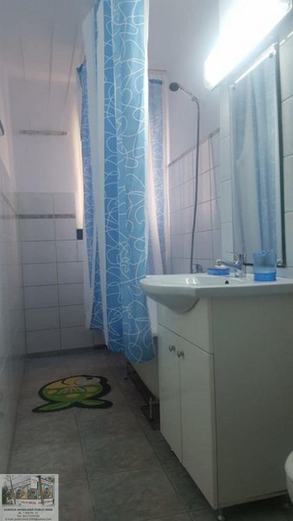 Apartament de inchiriat, Bucuresti, Sectorul 6, Drumul Taberei - Foto 9