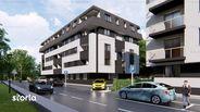 Apartament de vanzare, Ilfov (judet), Strada Rezervelor - Foto 1