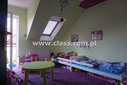Dom na sprzedaż, Niemcz, bydgoski, kujawsko-pomorskie - Foto 7