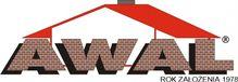 To ogłoszenie mieszkanie na sprzedaż jest promowane przez jedno z najbardziej profesjonalnych biur nieruchomości, działające w miejscowości Władysławowo, pucki, pomorskie: Biuro Obrotu Nieruchomościami AWAL L.M. Królas