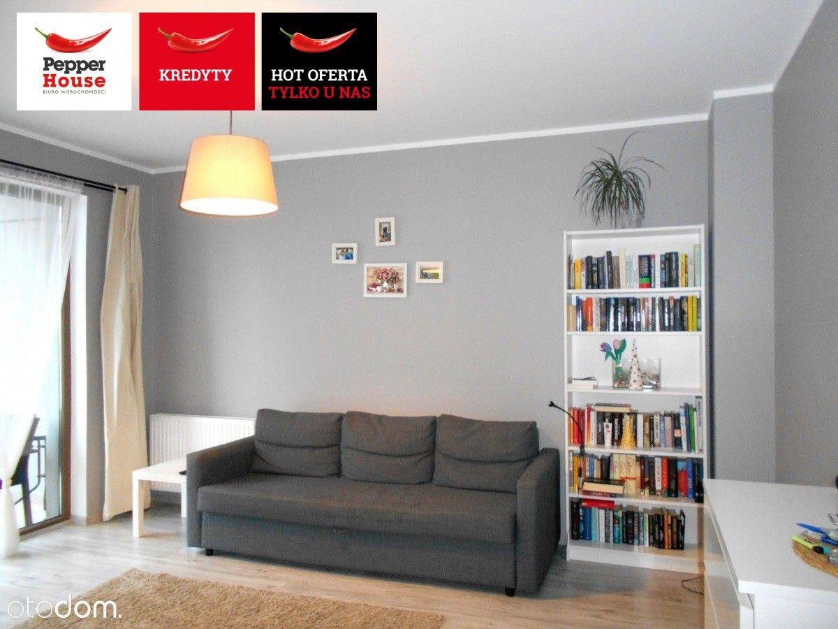 Mieszkanie na wynajem, Gdańsk, Morena - Foto 1