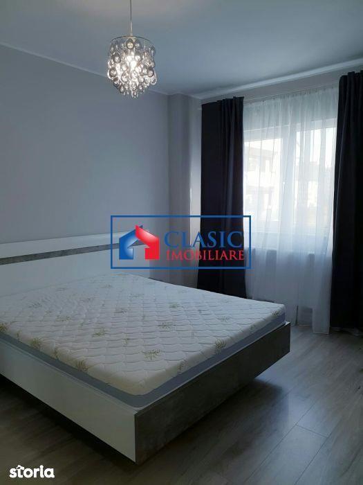 Apartament de vanzare, Cluj (judet), Strada Târnavelor - Foto 5