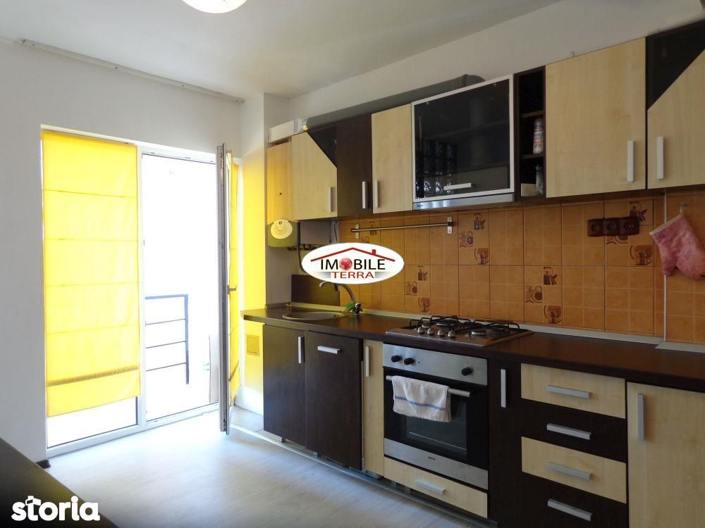 Apartament de vanzare, Sibiu (judet), Strada Frigoriferului - Foto 14