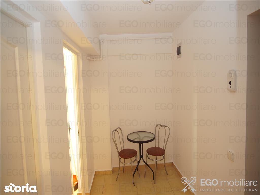 Apartament de vanzare, Cluj-Napoca, Cluj, Zorilor - Foto 9
