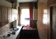Apartament de vanzare, Brasov, Florilor - Foto 3