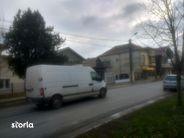 Spatiu Comercial de vanzare, Ialomița (judet), Feteşti - Foto 4