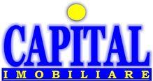 Aceasta apartament de vanzare este promovata de una dintre cele mai dinamice agentii imobiliare din Galati: Capital Imobiliare
