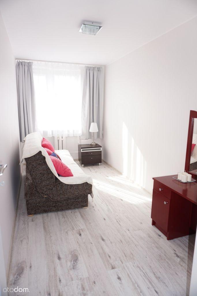Mieszkanie na sprzedaż, Sopot, Górny - Foto 5