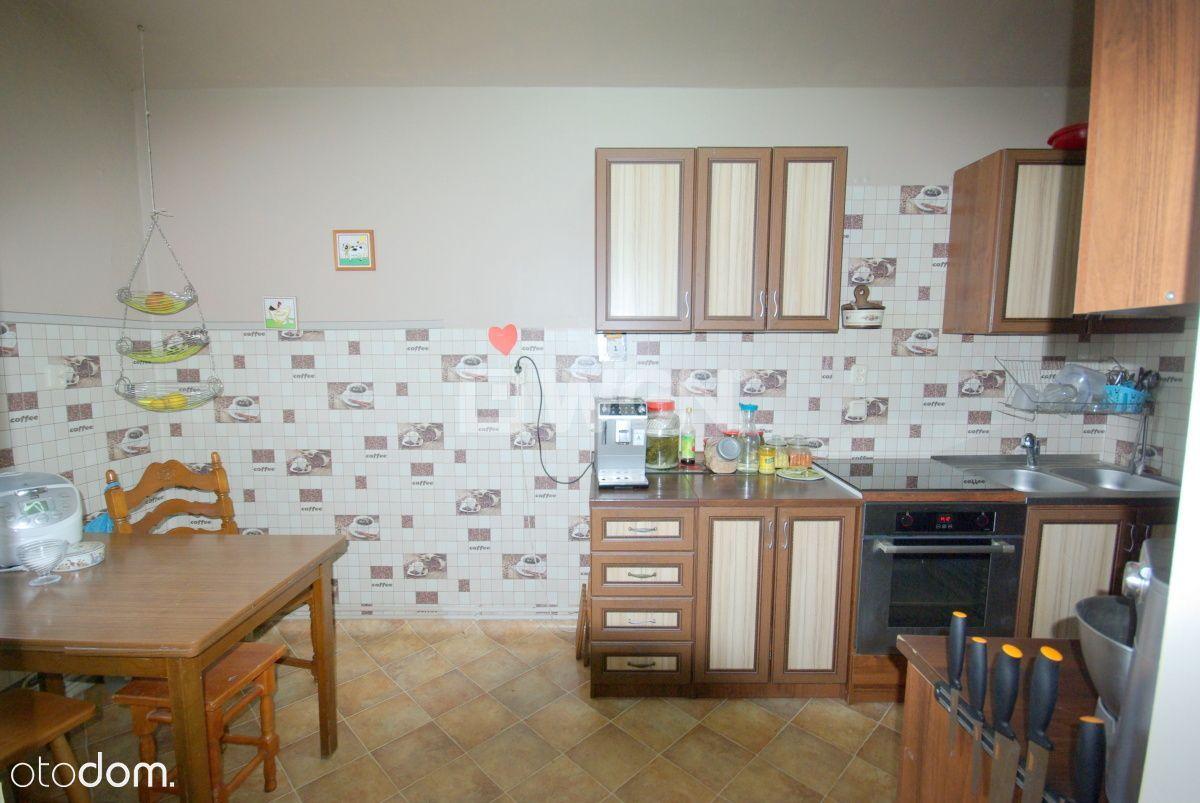 Mieszkanie na sprzedaż, Góra, górowski, dolnośląskie - Foto 5