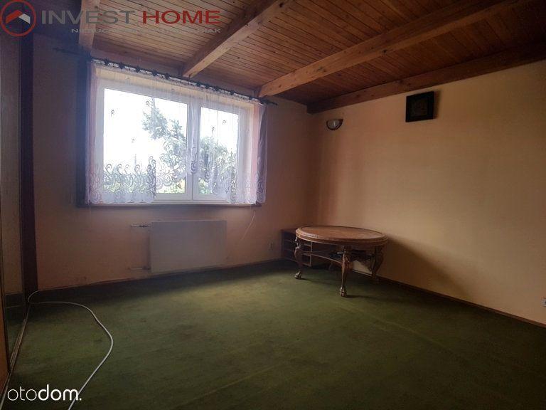 Dom na sprzedaż, Września, wrzesiński, wielkopolskie - Foto 17