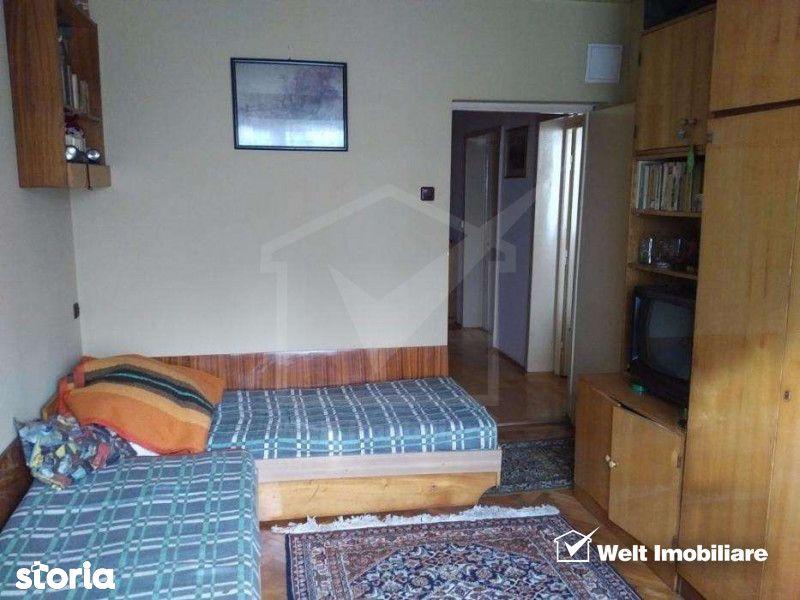Apartament de vanzare, Cluj-Napoca, Cluj, Centru - Foto 3