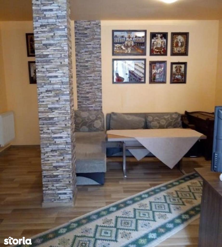 Apartament de vanzare, Cluj (judet), Bulevardul Muncii - Foto 3