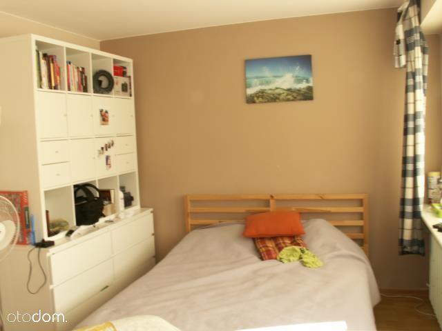 Mieszkanie na sprzedaż, Piastów, pruszkowski, mazowieckie - Foto 3