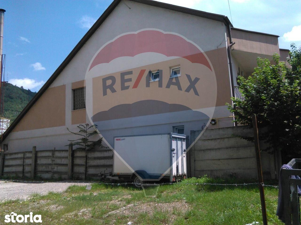 Casa de vanzare, Neamț (judet), Strada Progresului - Foto 4