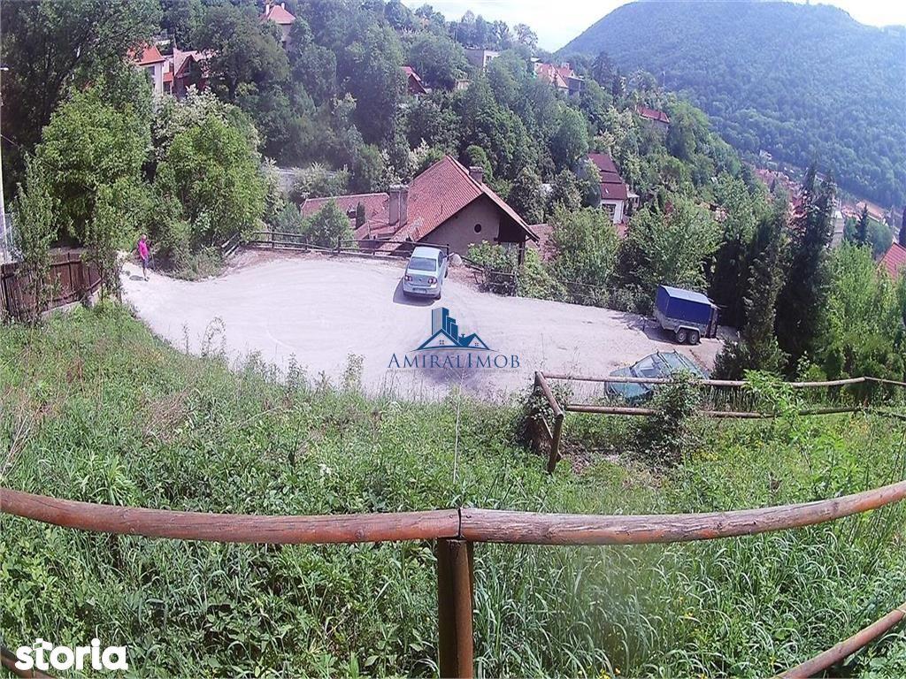 Teren de Vanzare, Brașov (judet), Strada Cibinului - Foto 10
