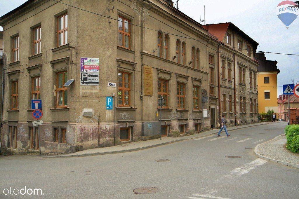 Lokal użytkowy na wynajem, Cieszyn, cieszyński, śląskie - Foto 11