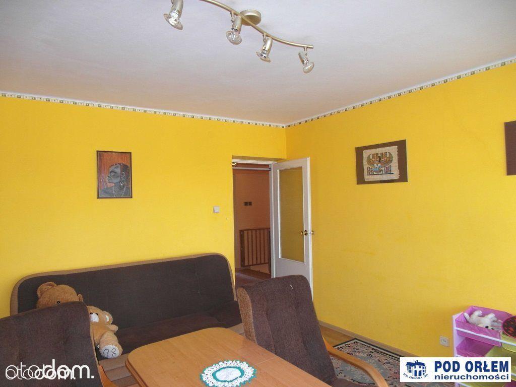 Dom na sprzedaż, Bielsko-Biała, śląskie - Foto 14