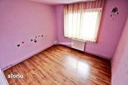 Apartament de vanzare, Mureș (judet), Strada Bucinului - Foto 8