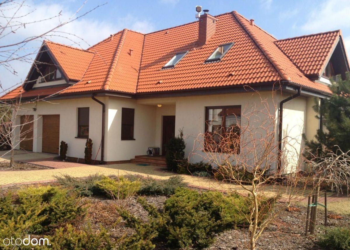 Dom na sprzedaż, Marianów, warszawski zachodni, mazowieckie - Foto 1