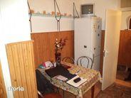 Apartament de vanzare, Cluj (judet), Strada Fabricii - Foto 6