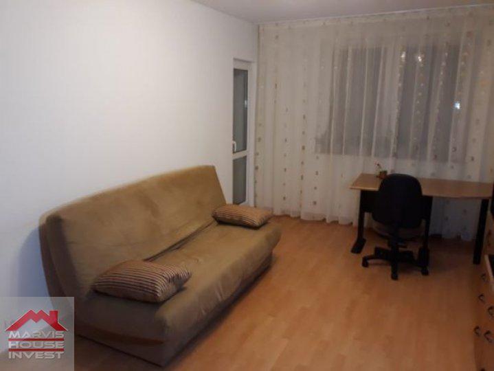 Apartament de inchiriat, București (judet), Apărătorii Patriei - Foto 5