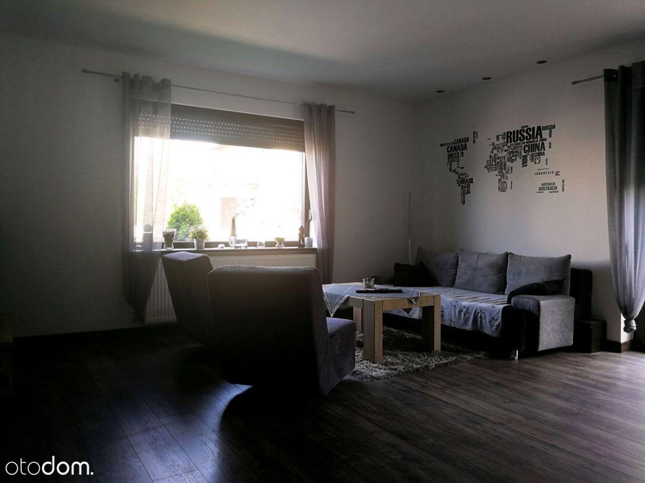 Dom na sprzedaż, Ostrów Wielkopolski, ostrowski, wielkopolskie - Foto 13