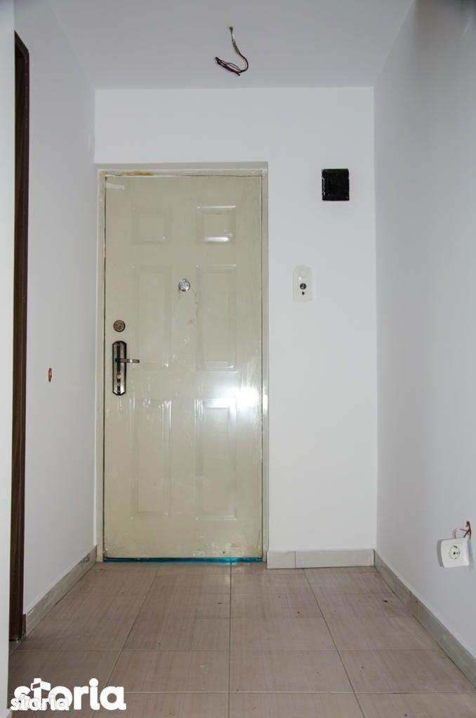 Apartament de vanzare, Cluj (judet), Strada Avram Iancu - Foto 8