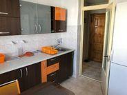 Apartament de inchiriat, București (judet), Strada Slt. Gheorghe Ionescu - Foto 3